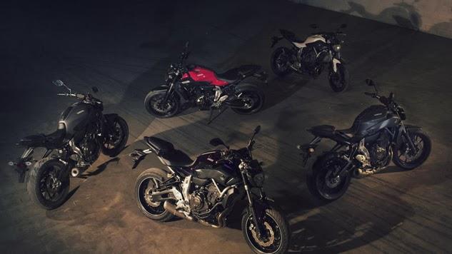 2014 Yamaha MT- 07 | Yamaha MT- 07 2014 | Yamaha MT- 07 | 2014 Yamaha MT- 07 price | 2014 Yamaha MT- 07 specs | 2014 Yamaha MT- 07 launch date | 2014 Yamaha MT- 07