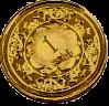 Dapatkan Sekarang Dinar Emas ( 916 )