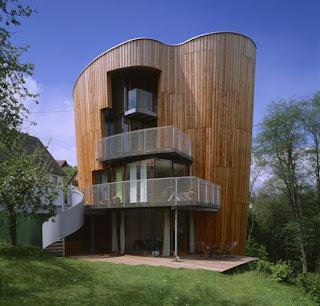 Dream House Designs House Of BuildingFashion Week