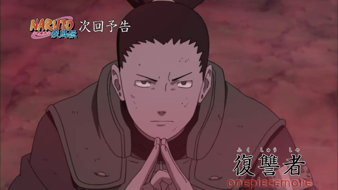 Download image naruto shippuden episode 305 subtitle indonesia