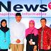 Padang Gencar Sosialisasikan IORA