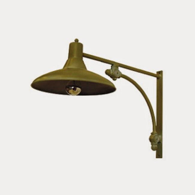 Alcaglas iluminaci n para interior y exterior for Plafones exterior iluminacion