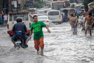 metro-manila-floods
