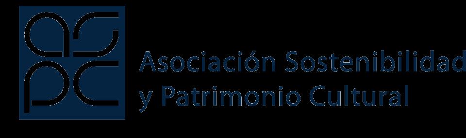 Asociación Sostenibilidad y Patrimonio Cultural