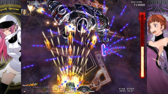 caladrius-blaze-pc-screenshot-www.ovagames.com-4