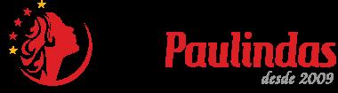 São Paulindas
