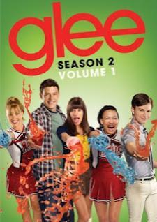 Phim Glee (Season 2) - Đội Hát Trường Trung Học 2 [Vietsub] Online