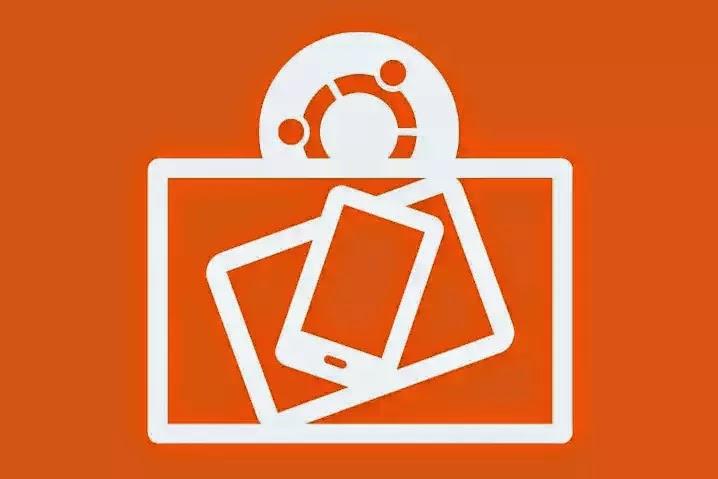 Convergência no Ubuntu