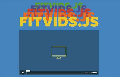 http://2.bp.blogspot.com/-ZzXqXAOLkwo/URFND6dUGcI/AAAAAAAAPzE/K1Eii5IRh8g/s1600/jQuery_FitVIDS_Video+-+Kopya.jpg