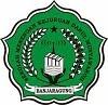 SMK DARUL MUSYAWAROH BANGSRI