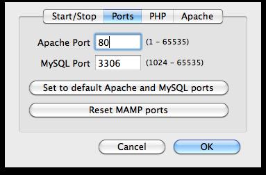 MAMP-3-User-Guide.pdf   Web Server   Apache Http Server