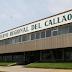 Funcionarios del Gobierno Regional del Callao no estarían dispuestos a que se les levante el secreto bancario