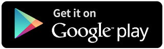 GrafiTalk on Google play