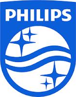 Philips Job Openings in Bangalore 2015