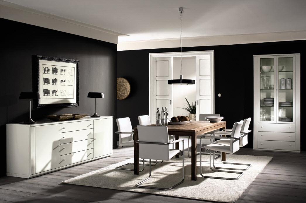 decoracoes de interiores de apartamentos:Modas E Decorações: Decoração de casa e Design de interiores