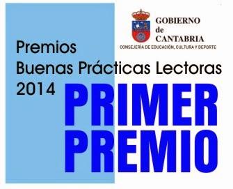 http://www.educantabria.es/noticias/39712954-concedidos-los-premios-buenas-practicas-lectoras-2014-2.html