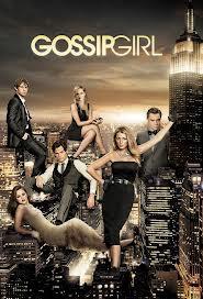 Gossip Girl 6 Temporada
