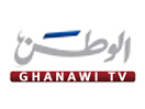 Alwatan Ghanawi TV