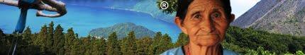 .:El Salvador desde mi lente:.