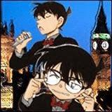 Únete a 'Detective Conan en Castellano''