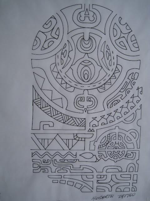 Postado há 17th April 2012 por IVAN TEIXEIRA