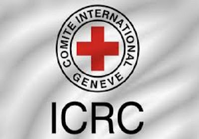 International Committe on Red Cross is Recruiting Administrative Job Vacancies