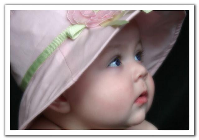 Cute & Sweet Babies 5