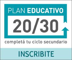 EDUCACIÓN PARA TODOS !!!!