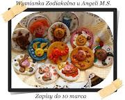 Moja Wymianka Zodiakalna