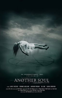 Another Soul Poster