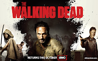 The Walking Dead 5.Sezon 3.Bölüm 27 Ekim 2014