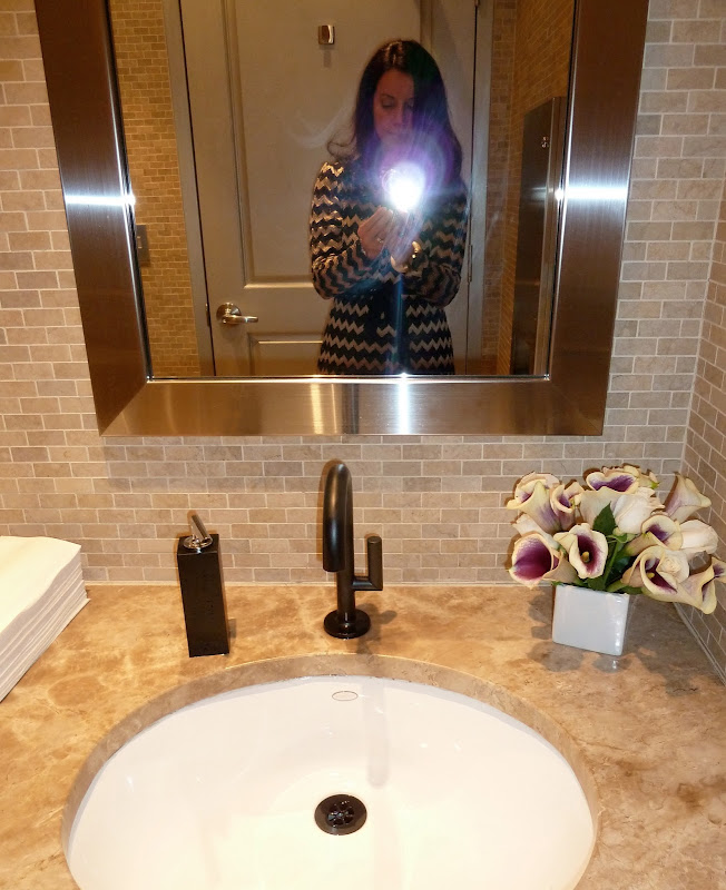 Designer Bath Blog
