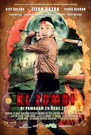 KL Zombie Full Movie Download