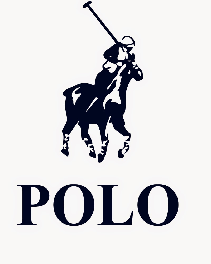 Logos for polo sport logo fashion 39 s feel tips and body for Polo shirts with logos
