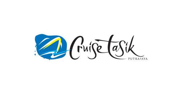 Jawatan Kerja Kosong Cruise Tasik Putrajaya (CTP) logo www.ohjob.info april 2015
