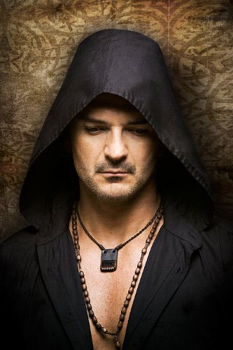 Ricardo Arjona Net Worth