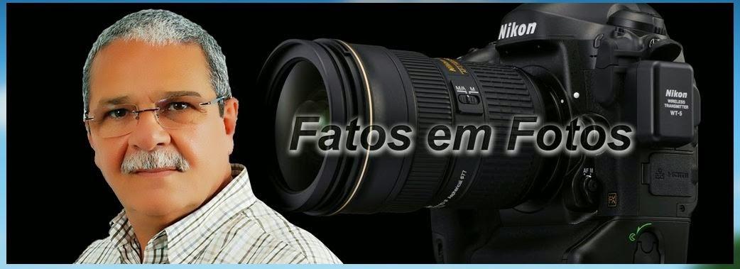 BLOG FATOS EM FOTOS