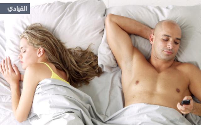 هذا العقار يمنع الأزواج من خيانة زوجاتهم!