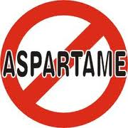 Aspartame Danger exposed - Medically Modified GM Bacteria used to create deadly sweetener