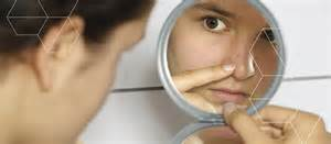 Options In Acne Treatment