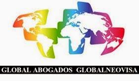 GlobalNeovisa