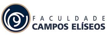 Faculdade Campos Elíseos