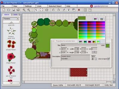 Artifact Interactive Garden Planner Crack Portable