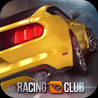 racing-club-hileli-apk-indir-mod-para-hilesi
