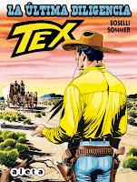 Tex Aleta Ediciones