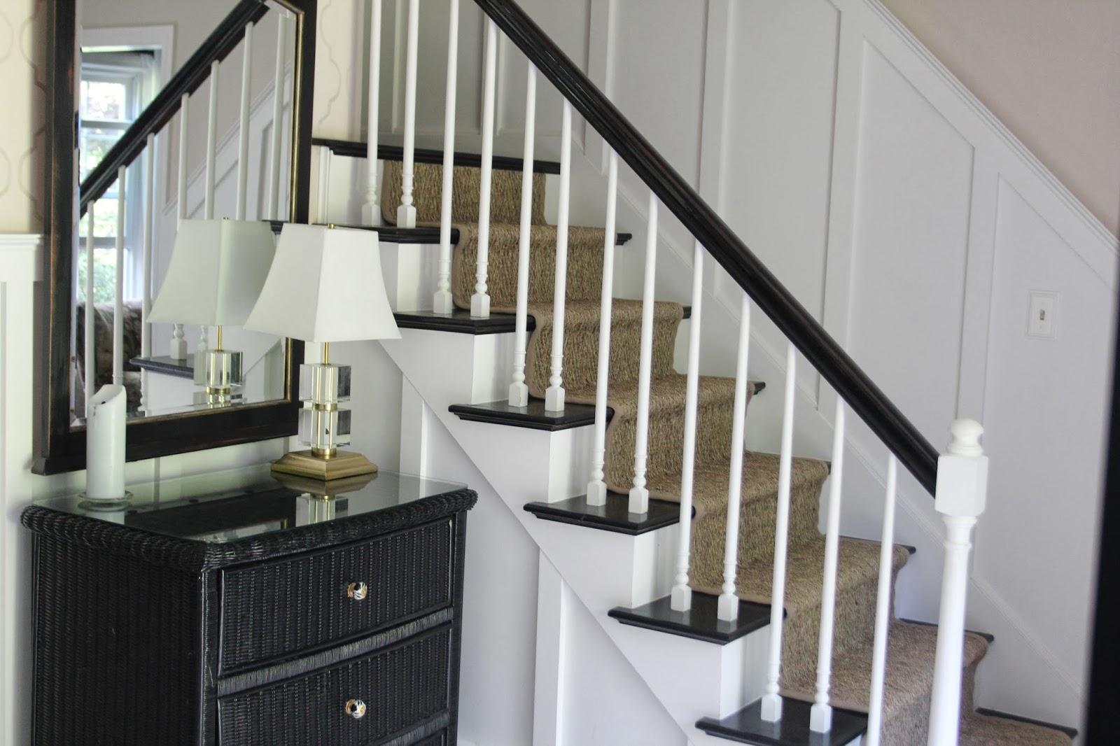 my blogosphere favorites of 2013 shine your light. Black Bedroom Furniture Sets. Home Design Ideas