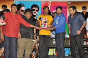 Veta Audio Platinum Disk function photos-thumbnail-9