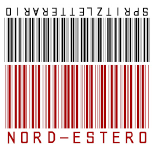 NORD-ESTERO | gennaio 2013 | Spritz Letterario edizioni