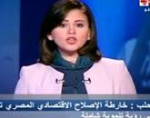 - برنامج الحياة الآن   مع نوران سلام حلقة  السبت 22-11-2014