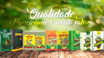 ERVA MATE VERDELANDIA - ENVIAMOS PARA TODO O BRASIL